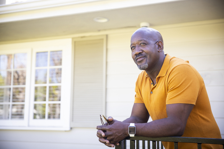 Routine Colon Cancer Screenings Are Essential, Especially for African American Individuals